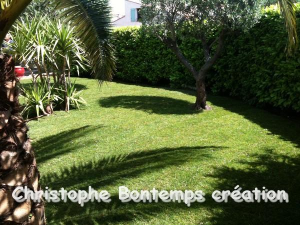 jardinier paysagiste sur montpellier lattes perols et alentours. Black Bedroom Furniture Sets. Home Design Ideas